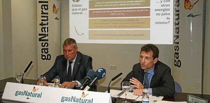 020515 GAS NATURAL 00