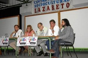 11-05-15 Lazareto (1)