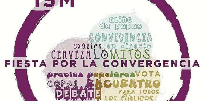 14052015_nota_prensa_fiesta_15m