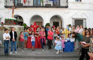 150515 CONCURSO INFANTIL CRUCES MAYO 04