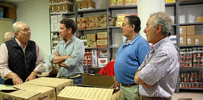 19-05-15 Economato Resurgir (2)
