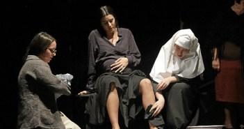 Alyaraz Teatro Aljaraque 2