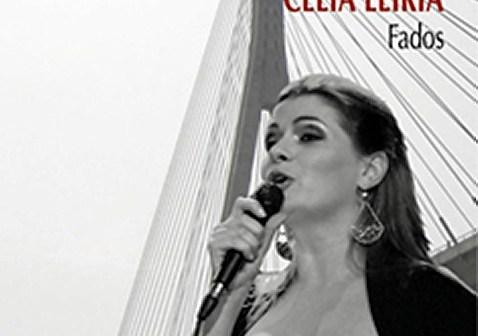CELIA LEIRIA