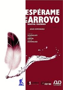 Cartel_arroyo