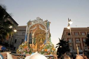 Huelva Emigrantes regreso (5)
