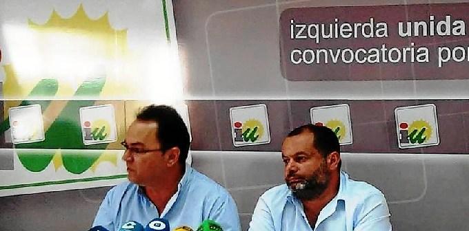 balance de iu elecciones municipales-114200-1