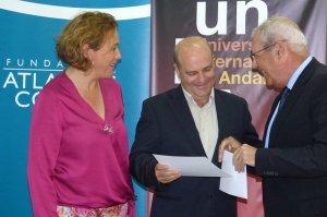 entrega premio UNIA atlantic copper-fc2_z