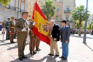 jura civil de bandera en huelva-7164