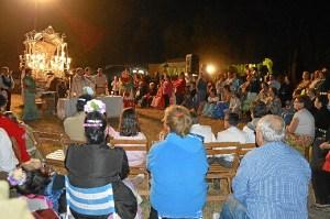 noche hermandad rocio san juan del puerto-0585