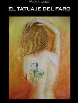 tatuajeweb