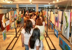 080615 EXPO PINTURA INFANTIL 02