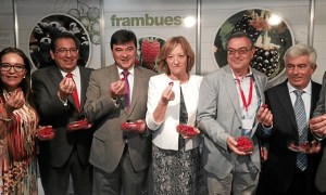 150624_Congreso Frutos Rojos 2