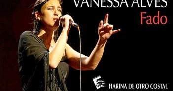CARTEL VANESSA ALVES 2015 C