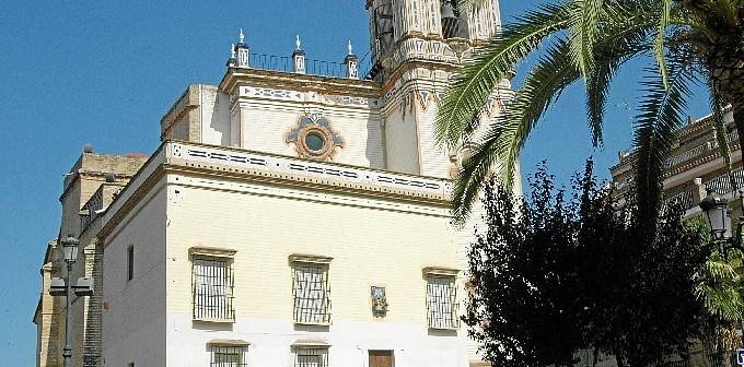 Iglesia San Pedro (1)