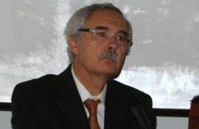 Rafael-Perea