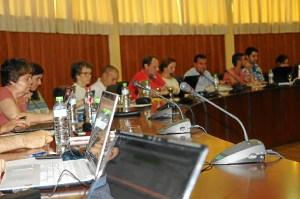 consejo gobierno universidad-325