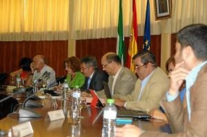 Consejo Gobierno 24.07.15 (1)