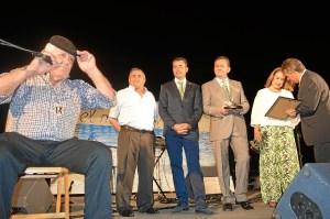 Festejos VCarmen Homenaje Marinero (1)