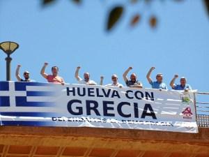 Huelva Con Grecia 04
