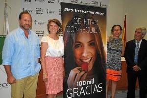 INTERFRESA AECC (2)