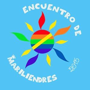 Juventud Mariliendres Encuentro