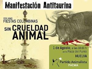 PACMA Huelva