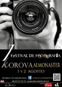 cartel festival