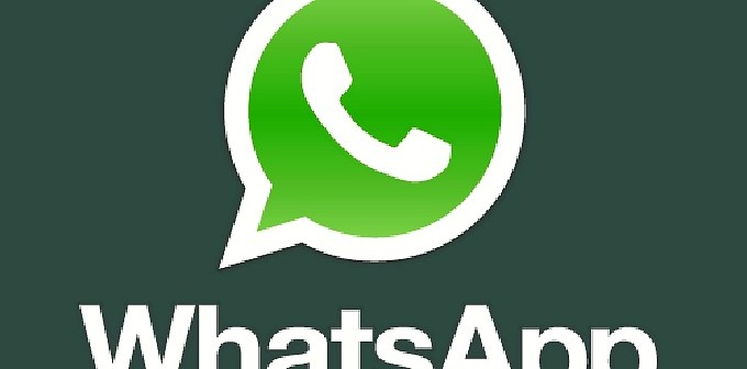 whatsapp-logo-1[1]