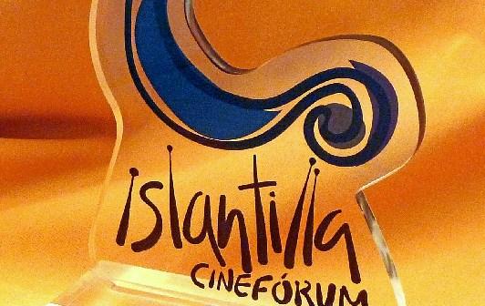 2015 08 21 Nominaciones a los Premios Luna de Islantilla