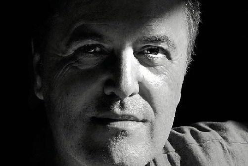Juan Cobos Wilkins
