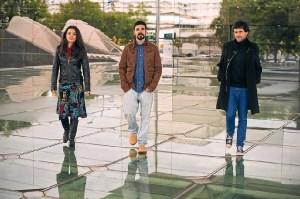 proyecto OCNOS (1)