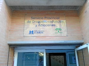 Centro SPDA