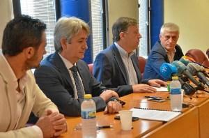 Firma Convenio Cepsa Ayuntamiento de Palos (2)