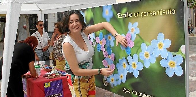 Mesa AFA Dia Mundial Alzheimer_02