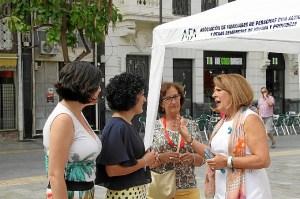Mesa AFA Dia Mundial Alzheimer_04