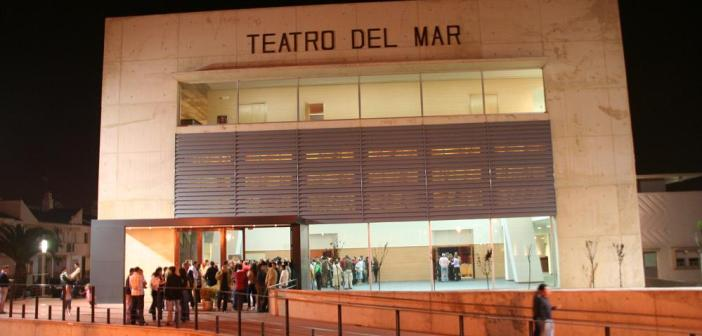 Teatro del Mar_ (1)