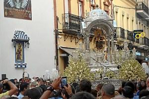 Virgen de la Cinta005