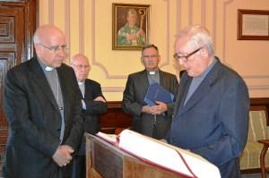 nuevo vicario huelva 0576