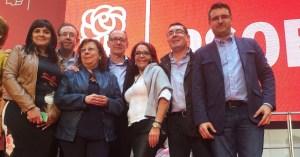 PSOE eleccion de listas la-foto-1-642x336