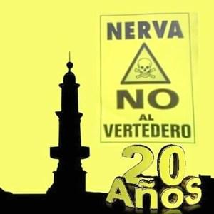 Plataforma Vertero Nerva