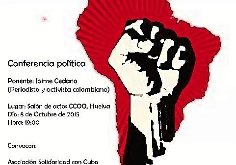america latina (9)