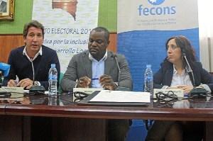 ciudadanos huelva firma fecons 22-10-15 Fecons