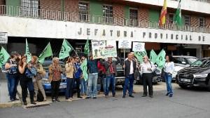 protesta DGT CSIF 23-WA0000