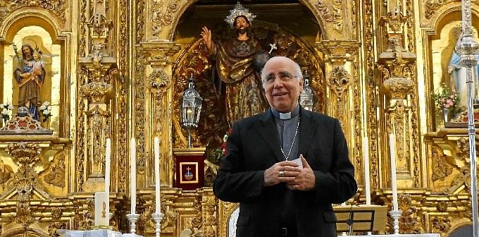 visita obispo ayamonte  110