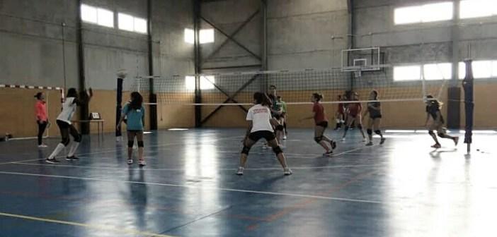 voleibol huelva 151029_135819