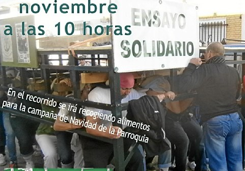 151128 V Ensayo Solidario