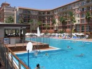 2081913-Hotel_Asur_Islantilla