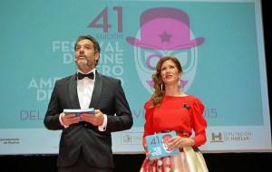 41festival de cine Iberoamericano008