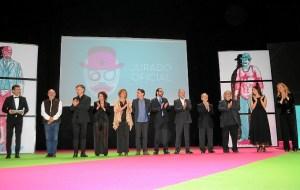 41festival de cine Iberoamericano021