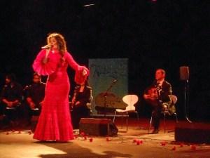 Gala Resurgir Carmen Benjumea (3)